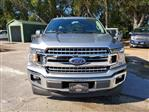 2020 Ford F-150 SuperCrew Cab 4x2, Pickup #L6087 - photo 5