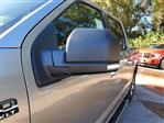 2020 Ford F-150 SuperCrew Cab 4x2, Pickup #L6087 - photo 6