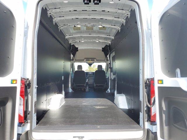 2020 Ford Transit 350 High Roof 4x2, Empty Cargo Van #L6091 - photo 2