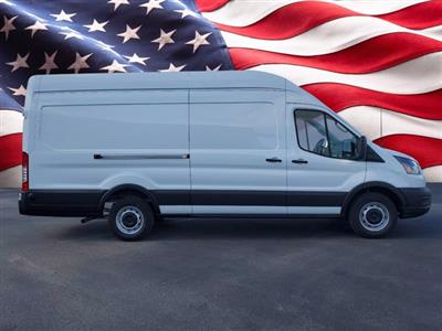 2020 Ford Transit 350 High Roof 4x2, Empty Cargo Van #L6091 - photo 1