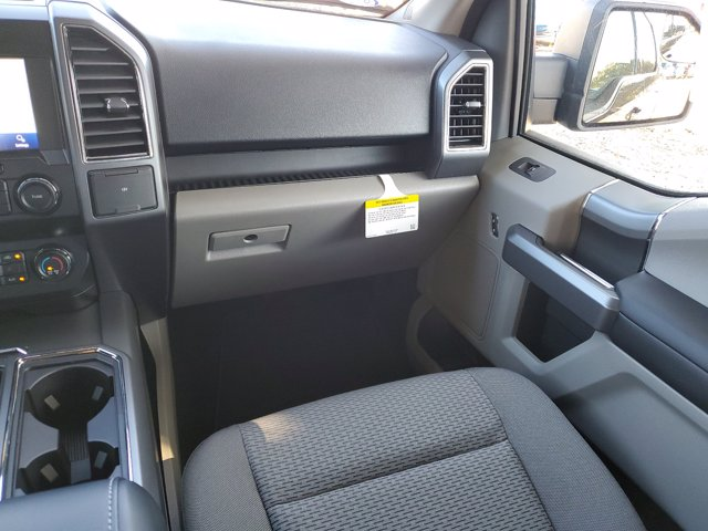 2020 Ford F-150 SuperCrew Cab 4x2, Pickup #L6108 - photo 15