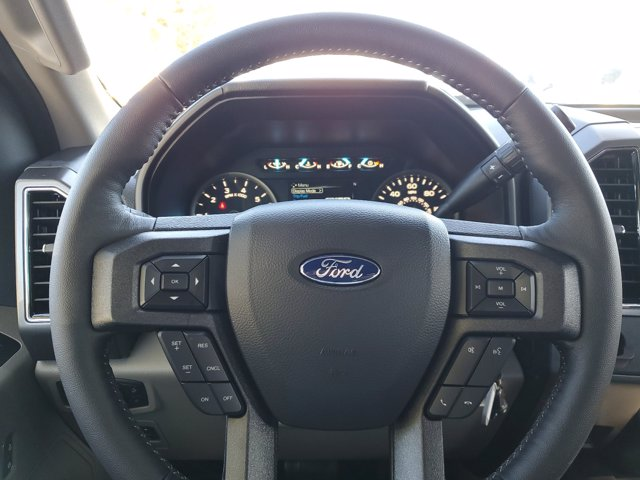 2020 Ford F-150 SuperCrew Cab 4x2, Pickup #L6108 - photo 20