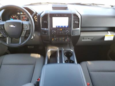 2020 Ford F-150 SuperCrew Cab 4x2, Pickup #L6108 - photo 13
