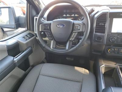 2020 Ford F-150 SuperCrew Cab 4x2, Pickup #L6108 - photo 14