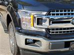 2020 Ford F-150 SuperCrew Cab 4x2, Pickup #L6108 - photo 4