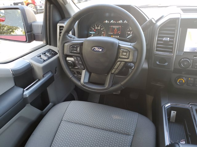 2020 Ford F-150 SuperCrew Cab 4x2, Pickup #L6127 - photo 14
