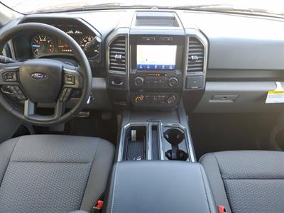 2020 Ford F-150 SuperCrew Cab 4x2, Pickup #L6127 - photo 13