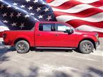 2020 Ford F-150 SuperCrew Cab 4x2, Pickup #L6127 - photo 1
