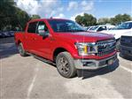 2020 Ford F-150 SuperCrew Cab 4x2, Pickup #L6127 - photo 2