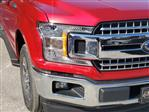 2020 Ford F-150 SuperCrew Cab 4x2, Pickup #L6127 - photo 3