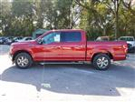 2020 Ford F-150 SuperCrew Cab 4x2, Pickup #L6127 - photo 6