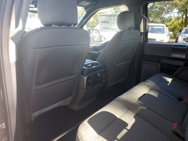 2020 Ford F-150 SuperCrew Cab 4x2, Pickup #L6144 - photo 12