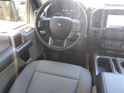 2020 Ford F-150 SuperCrew Cab 4x2, Pickup #L6144 - photo 14