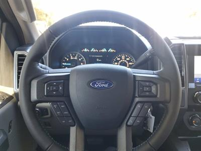 2020 Ford F-150 SuperCrew Cab 4x2, Pickup #L6144 - photo 20