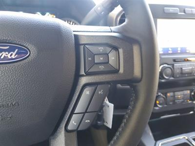 2020 Ford F-150 SuperCrew Cab 4x2, Pickup #L6144 - photo 22