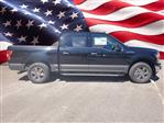 2020 Ford F-150 SuperCrew Cab 4x2, Pickup #L6144 - photo 1
