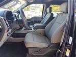2020 Ford F-150 SuperCrew Cab 4x2, Pickup #L6144 - photo 17