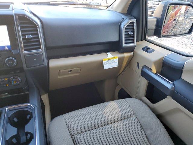 2020 Ford F-150 SuperCrew Cab 4x2, Pickup #L6148 - photo 15