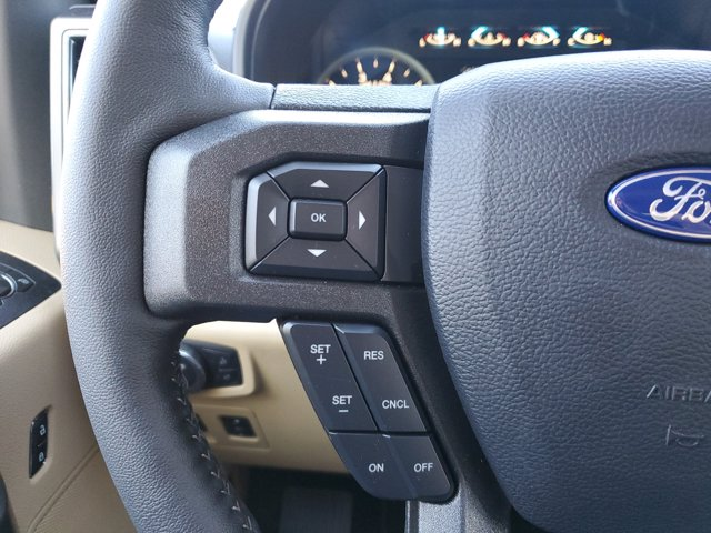 2020 Ford F-150 SuperCrew Cab 4x2, Pickup #L6148 - photo 20
