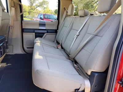 2020 Ford F-150 SuperCrew Cab 4x2, Pickup #L6148 - photo 11
