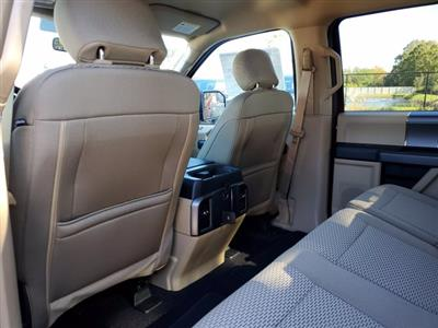 2020 Ford F-150 SuperCrew Cab 4x2, Pickup #L6148 - photo 12
