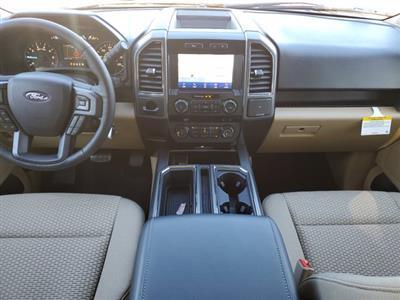 2020 Ford F-150 SuperCrew Cab 4x2, Pickup #L6148 - photo 13