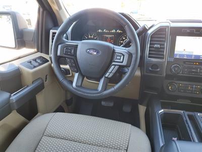 2020 Ford F-150 SuperCrew Cab 4x2, Pickup #L6148 - photo 14