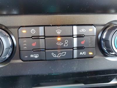 2020 Ford F-150 SuperCrew Cab 4x2, Pickup #L6148 - photo 24