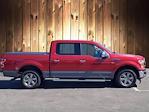 2020 Ford F-150 SuperCrew Cab 4x2, Pickup #L6148 - photo 1