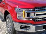 2020 Ford F-150 SuperCrew Cab 4x2, Pickup #L6148 - photo 3