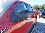 2020 Ford F-150 SuperCrew Cab 4x2, Pickup #L6148 - photo 6