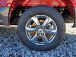 2020 Ford F-150 SuperCrew Cab 4x2, Pickup #L6148 - photo 8