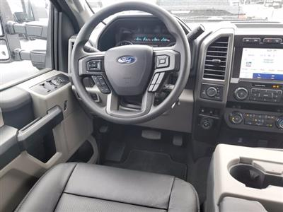 2020 Ford F-250 Crew Cab 4x4, Pickup #L6151 - photo 14