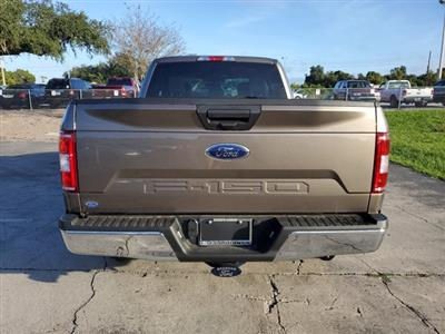 2020 Ford F-150 Super Cab 4x2, Pickup #L6154 - photo 10