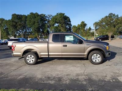 2020 Ford F-150 Super Cab 4x2, Pickup #L6154 - photo 6