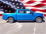2020 Ford F-150 SuperCrew Cab 4x2, Pickup #L6168 - photo 1