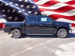 2020 Ford F-150 SuperCrew Cab 4x2, Pickup #L6169 - photo 1