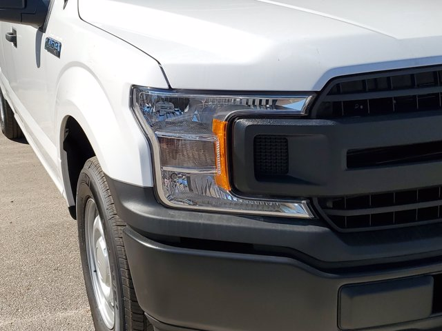 2020 Ford F-150 Super Cab 4x2, Pickup #L6170 - photo 4