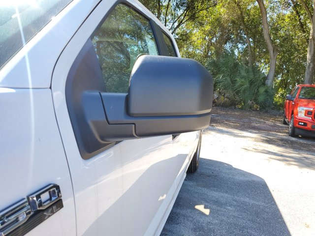 2020 Ford F-150 Super Cab 4x2, Pickup #L6170 - photo 6