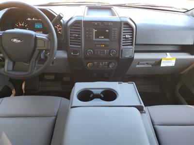 2020 Ford F-150 Super Cab 4x2, Pickup #L6170 - photo 13