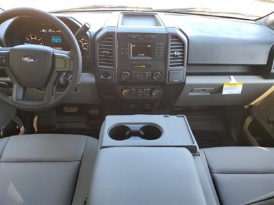 2020 Ford F-150 Super Cab 4x2, Pickup #L6170 - photo 14