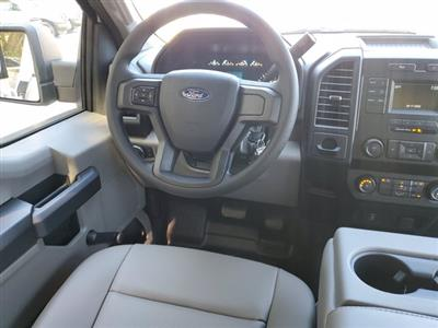 2020 Ford F-150 Super Cab 4x2, Pickup #L6170 - photo 15