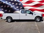 2020 Ford F-150 Super Cab 4x2, Pickup #L6170 - photo 1
