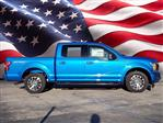 2020 Ford F-150 SuperCrew Cab 4x2, Pickup #L6171 - photo 1