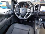 2020 Ford F-150 SuperCrew Cab 4x2, Pickup #L6171 - photo 14
