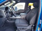 2020 Ford F-150 SuperCrew Cab 4x2, Pickup #L6171 - photo 17