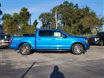 2020 Ford F-150 SuperCrew Cab 4x2, Pickup #L6171 - photo 3