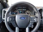 2020 Ford F-150 SuperCrew Cab 4x2, Pickup #L6171 - photo 20