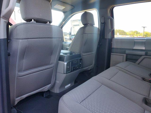 2020 Ford F-250 Crew Cab 4x4, Pickup #L6176 - photo 12