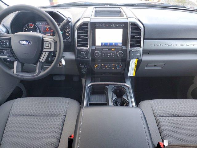 2020 Ford F-250 Crew Cab 4x4, Pickup #L6176 - photo 13
